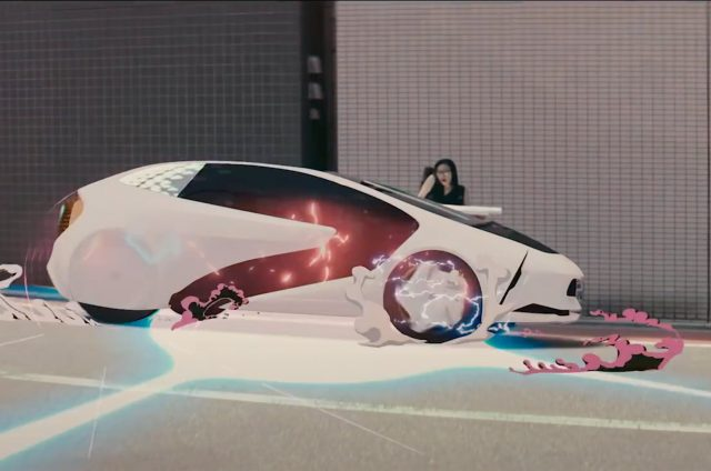 Toyota_Dream