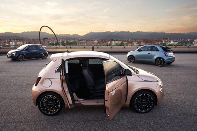 fiat-500-31-electric-3-doors-designboom-001